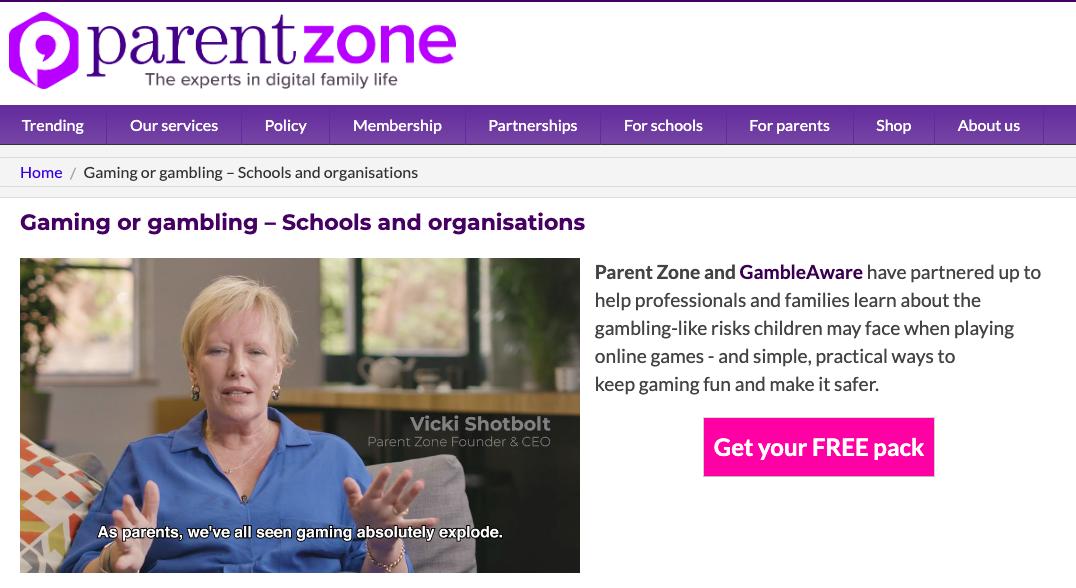 Parentzone_gamingorgambling.png